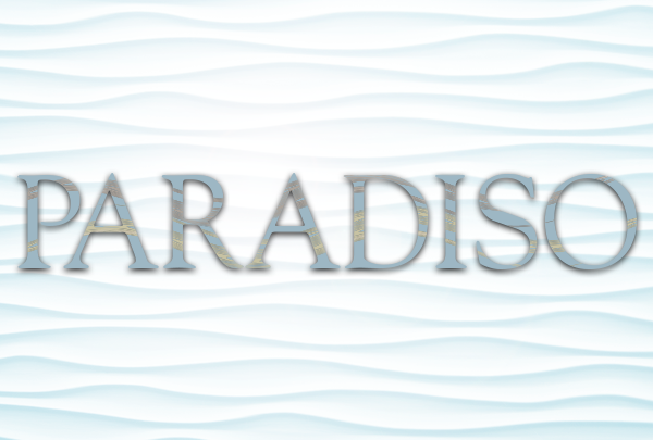 Paradiso logo page.png