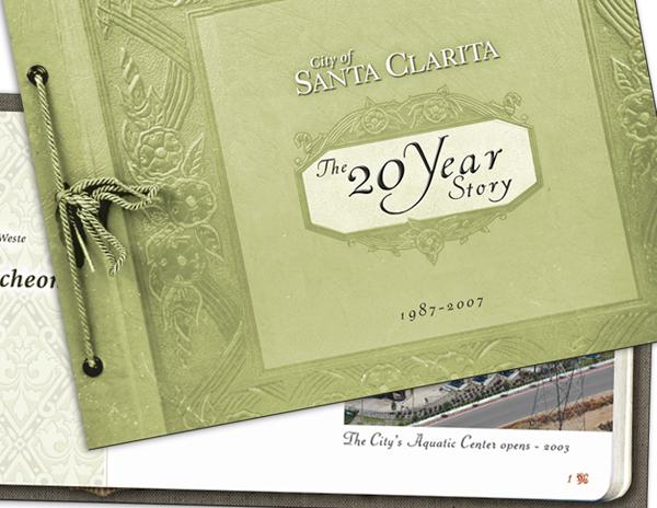 SOTC-Story-Cover.jpg