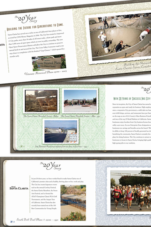 SOTC-Story-Inside.jpg