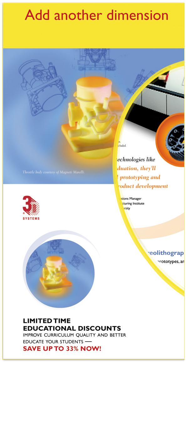 3dsystems-edumailer-b.jpg