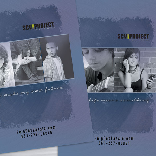 Youth-Outreach-Cover2.jpg