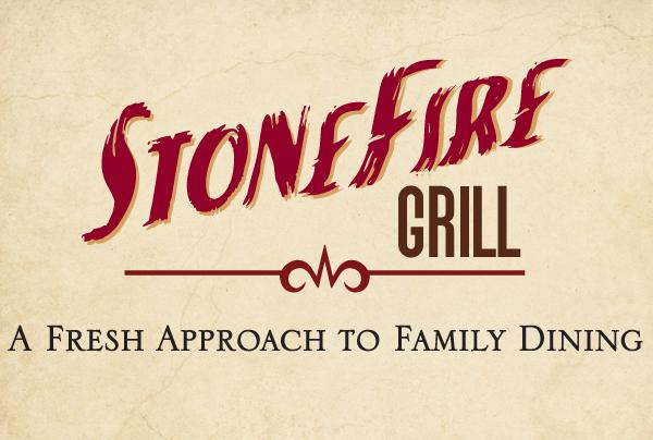 Stonefire-identity-logo.png