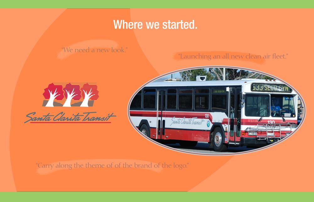 scbus-mid-orange-transit.png