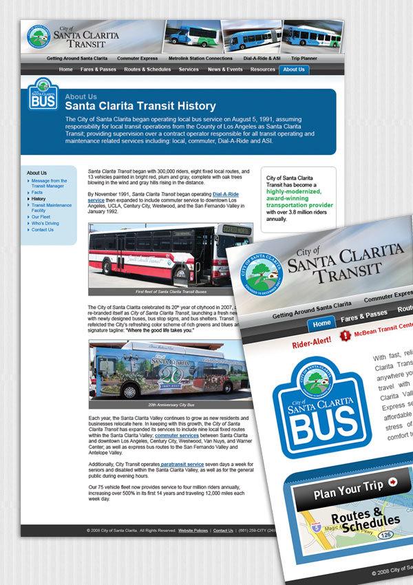 TranWebsite-Inside2.jpg