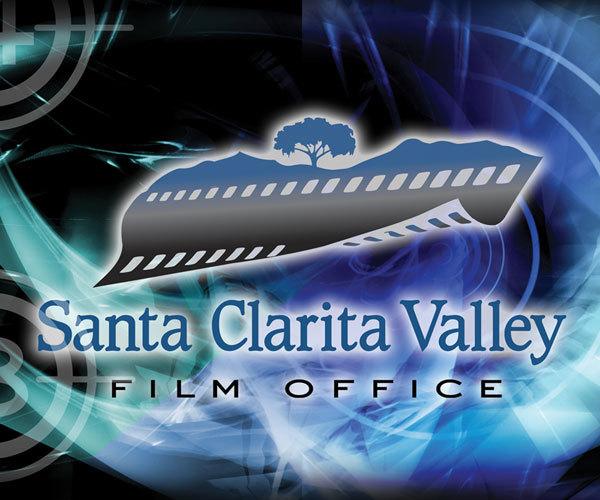 Film-Trade-Cover.jpg