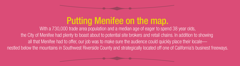menifee-top-red-text.png