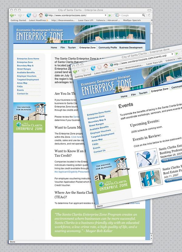 EZ-Inside.jpg