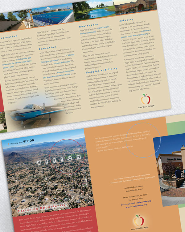 AV-Brochure-long.jpg