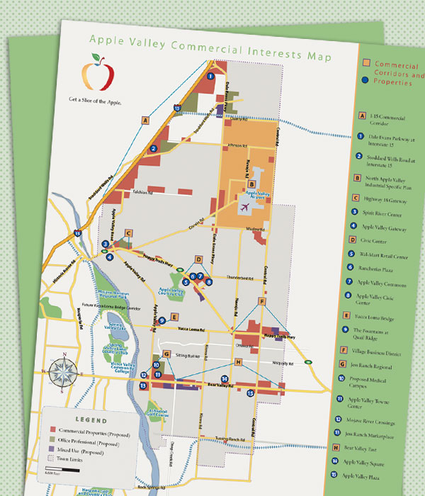 AV-Maps-full2.jpg
