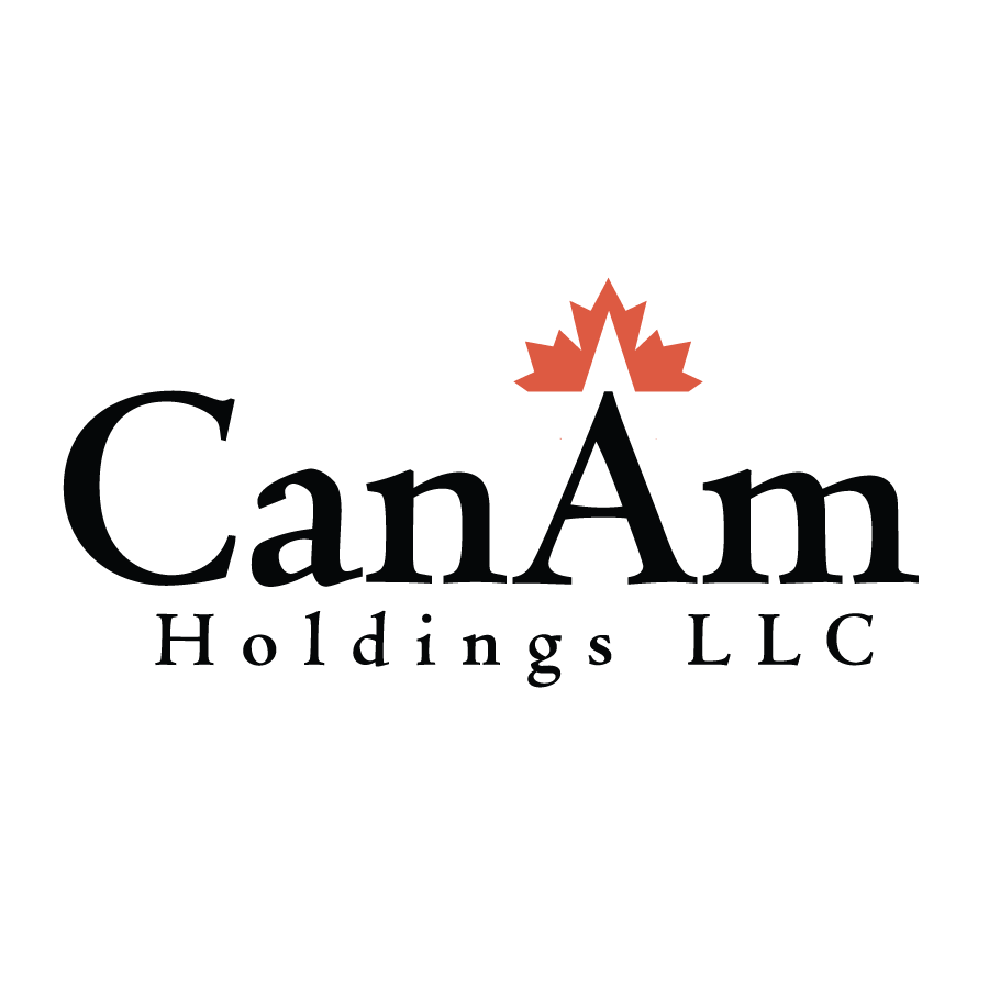 Canam Holdings LLC