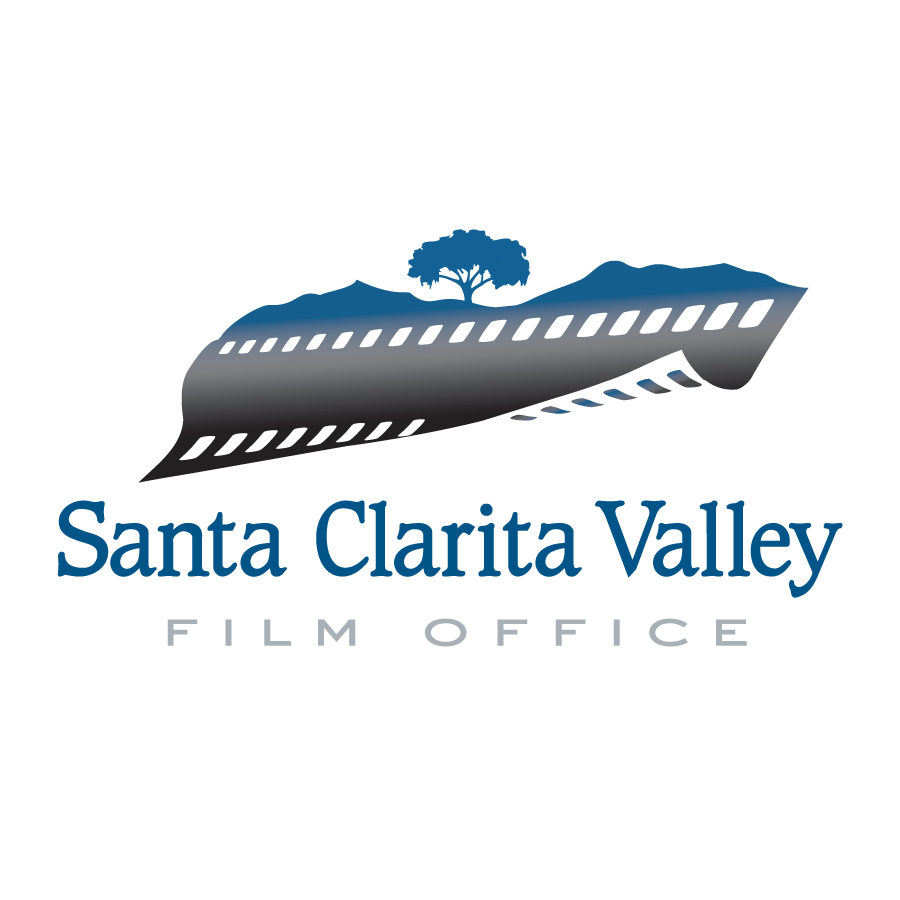 Santa Clarita Valley Film Office