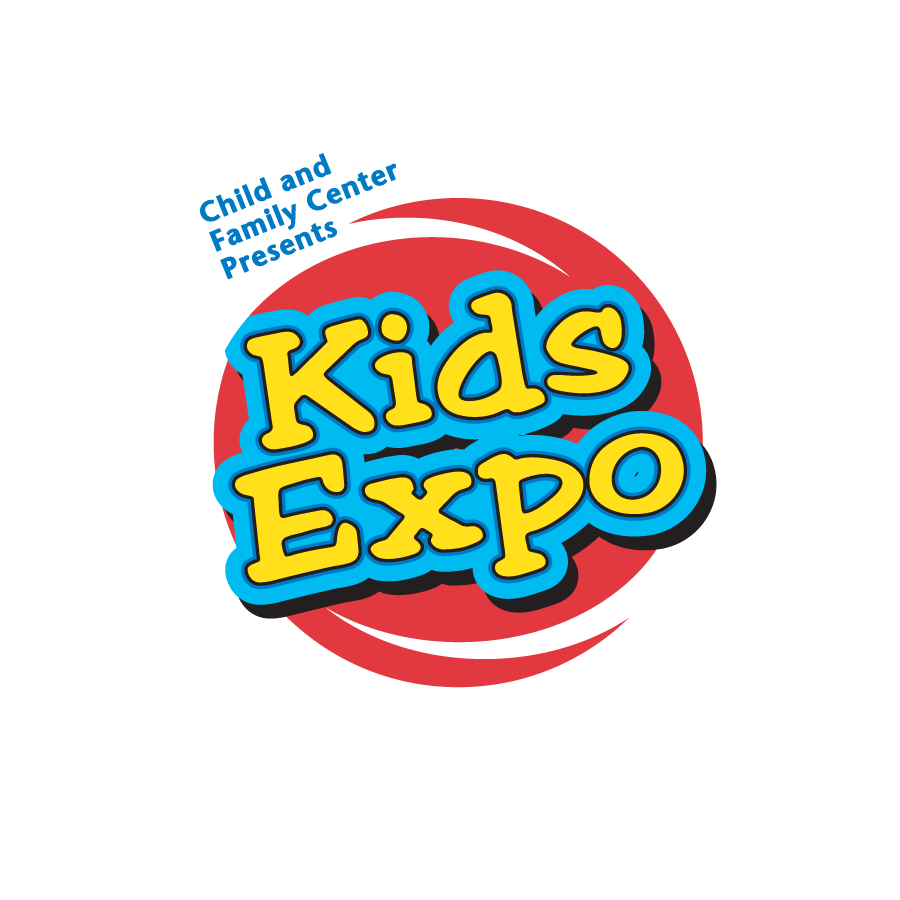 Children's Expo Event