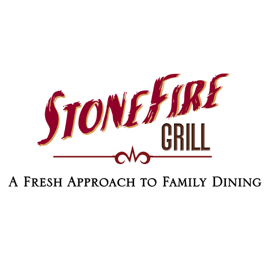 Stonefire Grill Restaurant Chain