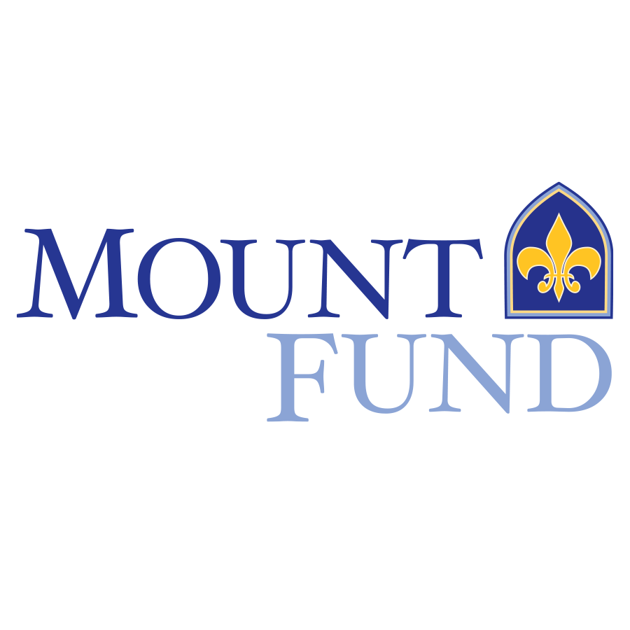 Mount St. Mary's College Fund