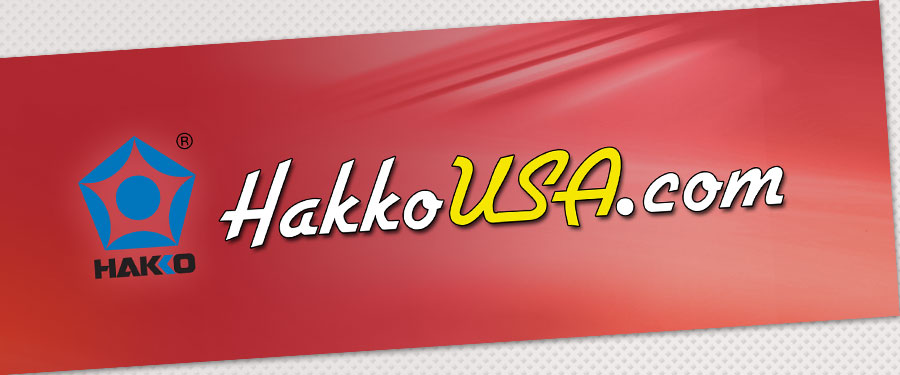Hakko-TS-red.jpg