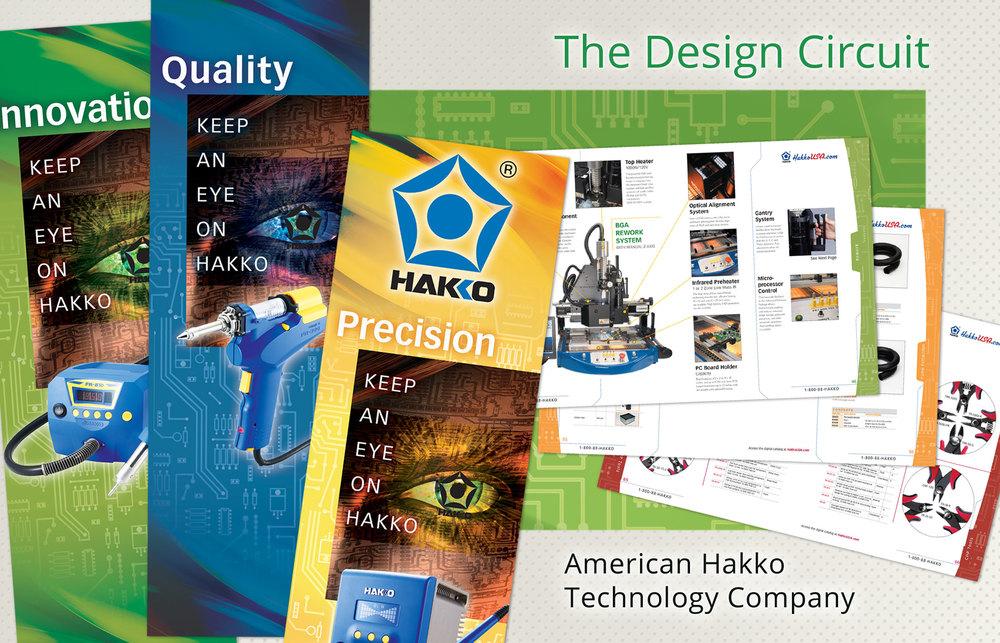 home-page-Hakko-rectangle.jpg