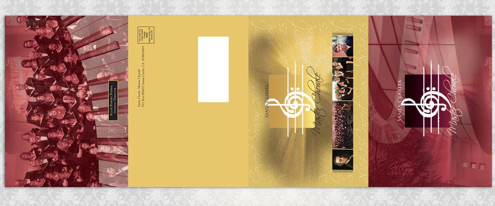 Master-Chorale-Broch-fullcover.jpg