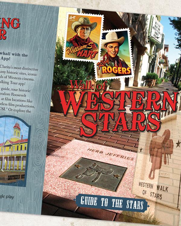 Cowboy-2012-Cover2.jpg