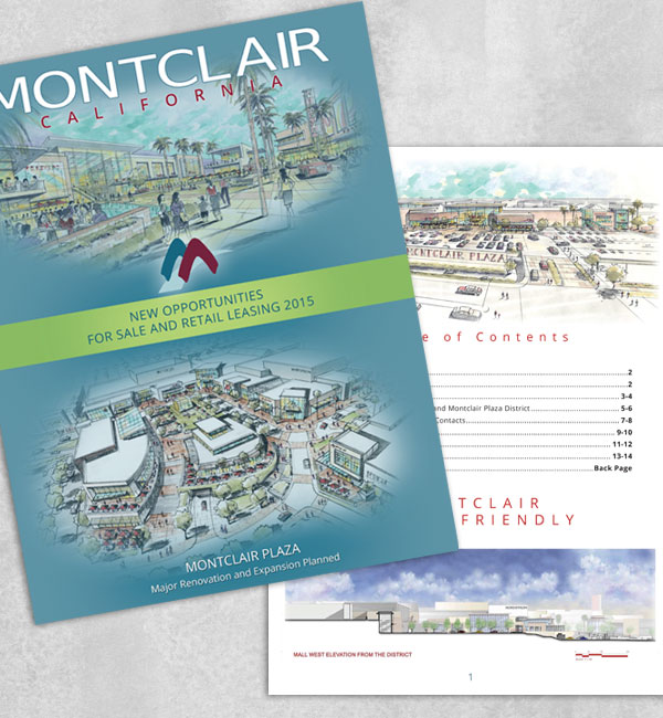 Montclair-Booklet-Inside.jpg