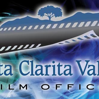 Film Trade Show