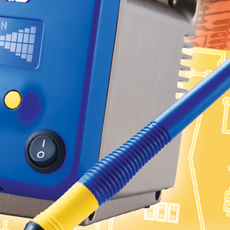 Hakko Catalogue