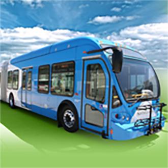 SCV Transit