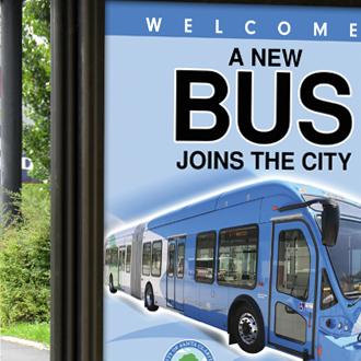 Transit Bus Shelter suqare 2016.jpg