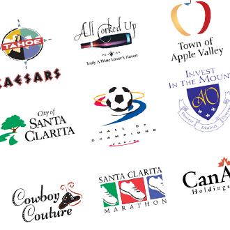 square-logos 2016.jpg