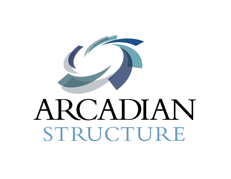 arcadian-structure-web-lg.png