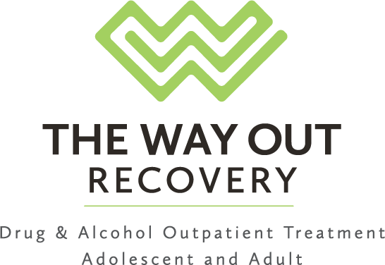 the-way-out-logo.png