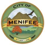 menf-logo.png