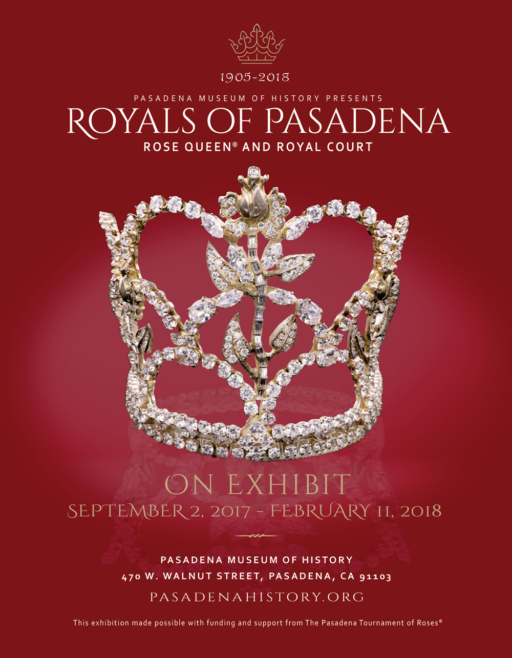Crown-Pasadena-Poster.jpg