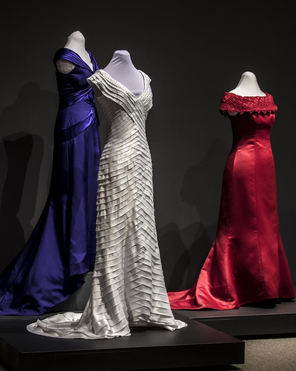 3 dresses Royals.jpg