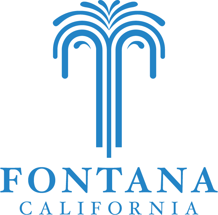 Fountain Fontana Blue.png