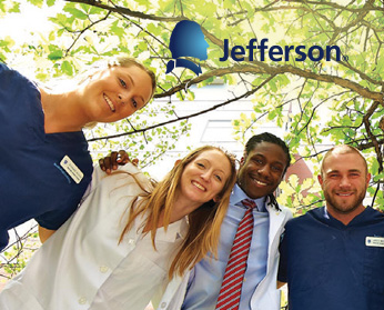 Jefferson Health