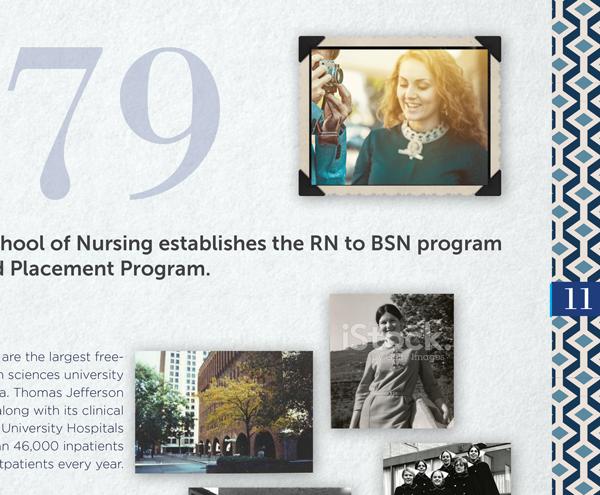 nursing-square.jpg