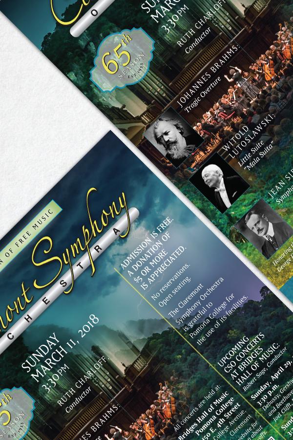 Claremont Symphony Cover.jpg