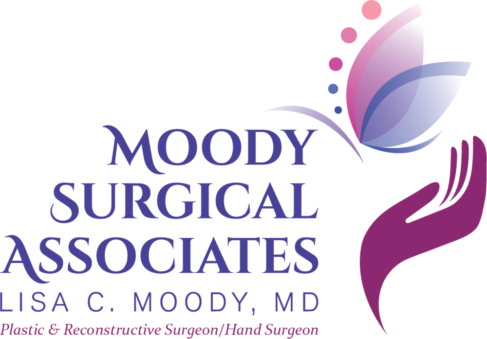 See the full branding evolution for Moody Surgical