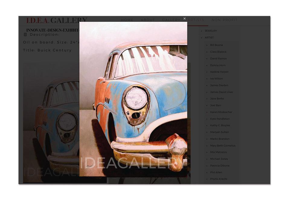 idea-page-c.jpg