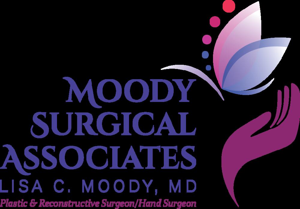 Moody-Tag Vertical Logo Final.png