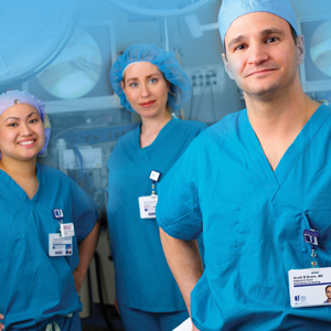 nursing-square-brochure.png