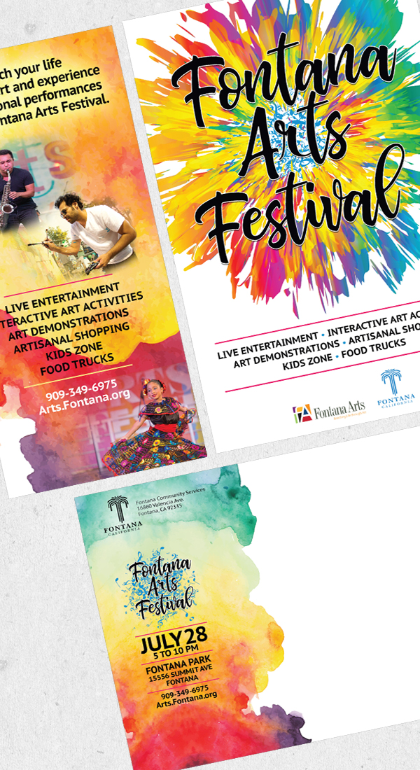 Fontana Festival Inside.jpg