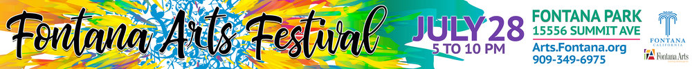 Fontana Arts Festival selected 30x3 banner.jpg