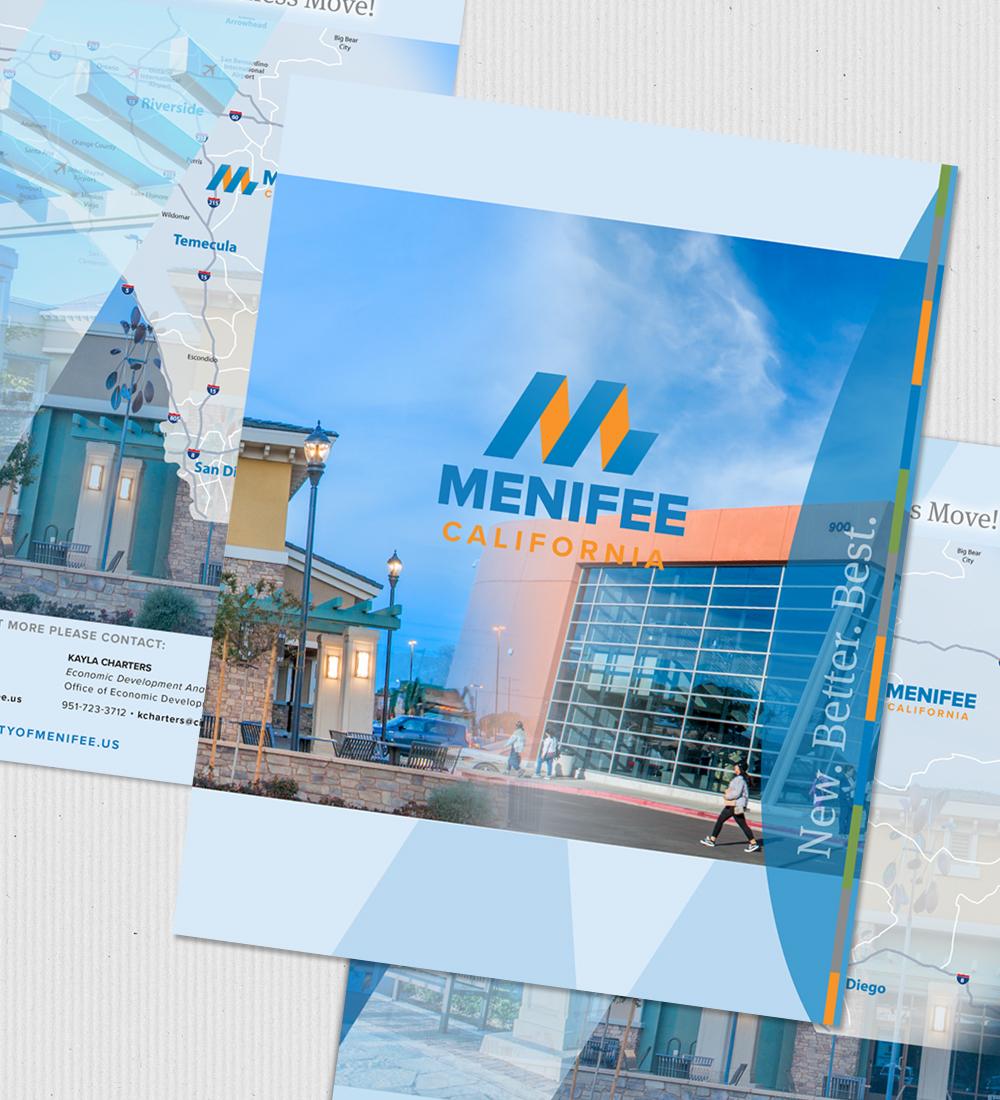 Menifee 2018 ICSC inside 3.jpg