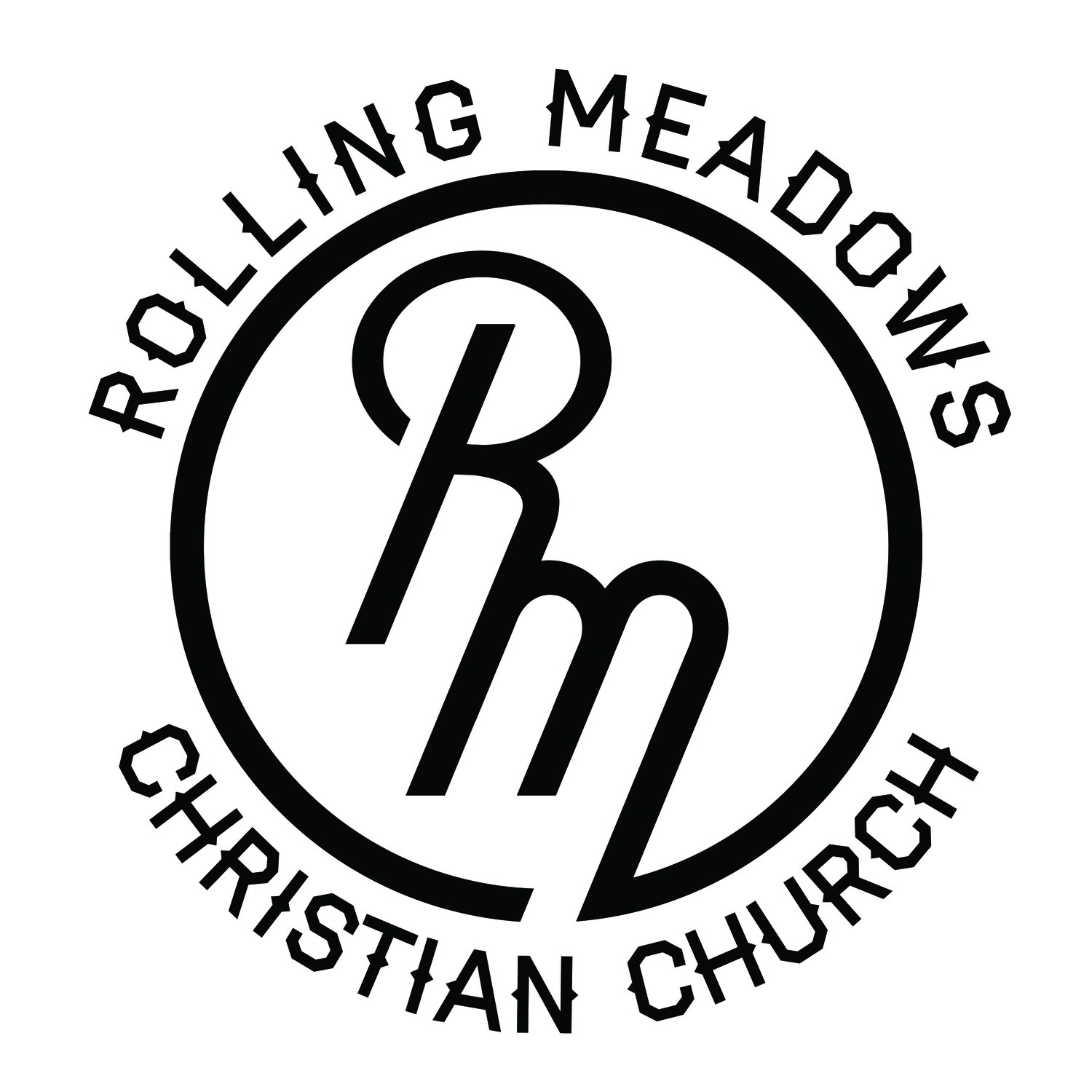 rolling meadows christian personals Zillow has 173 homes for sale in rolling meadows il view listing photos, review sales history, and use our detailed real estate filters to find the perfect place.