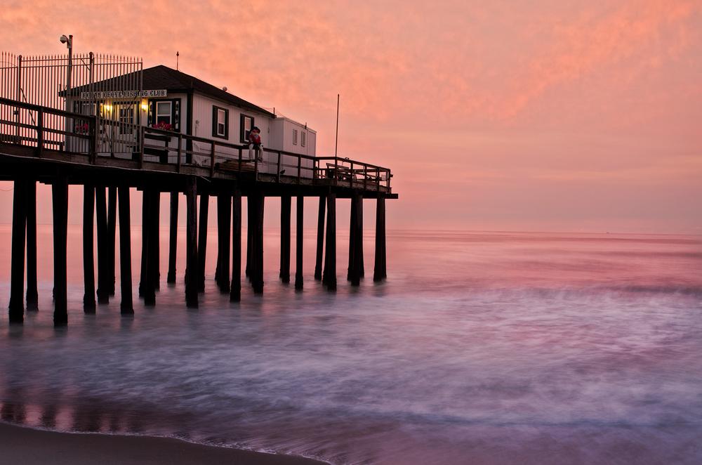 OceanGroveFC_2012-07-13_-3-Edit.jpg