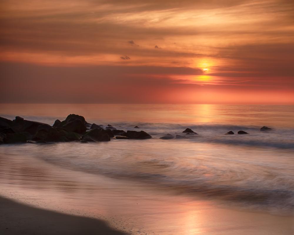 OceanGroveFC_2012-07-13_-11_sunrise.jpg
