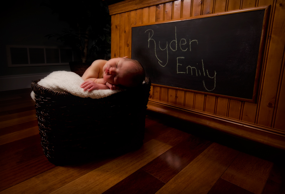 Ryder_Emily_Obst_20110525_0036_in_basket_resting_on_hands_1.jpg