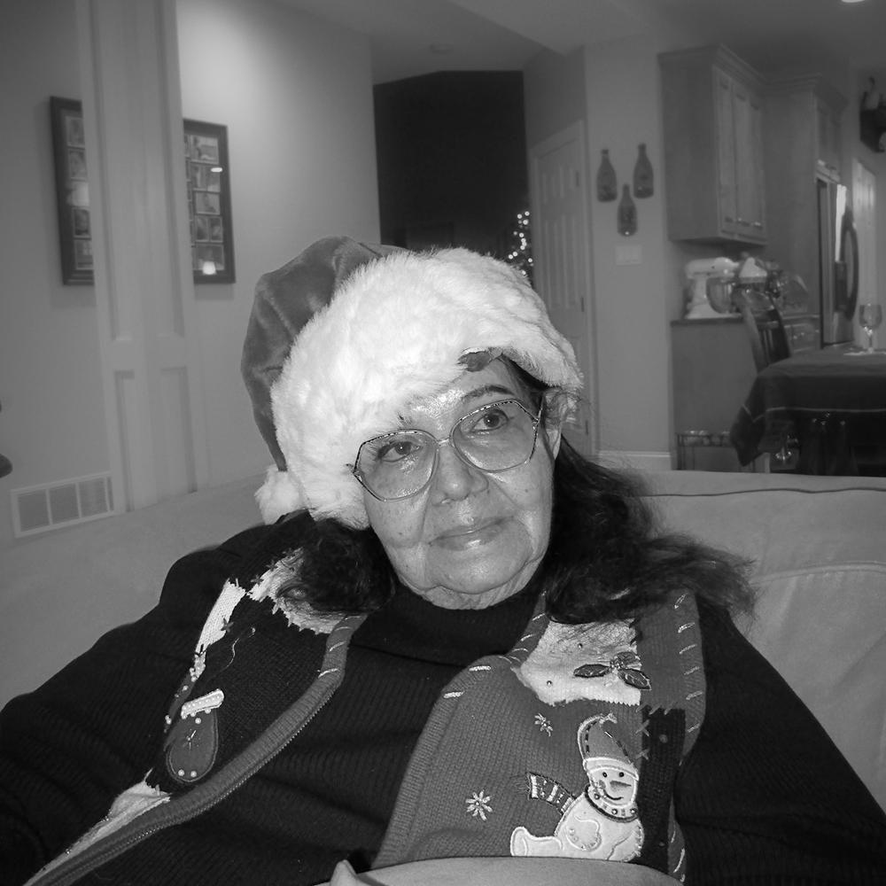 Christmas_2012-12-25_-14-Edit.jpg