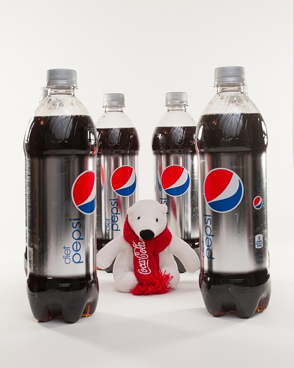Toys365_2013-01-10_Coke_Bear_-5-Edit.jpg